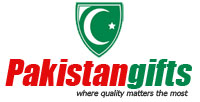 PakistanGifts.com - Best Place to send gifts to pakistan