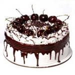 Send Black Forest Cake to Pakistan